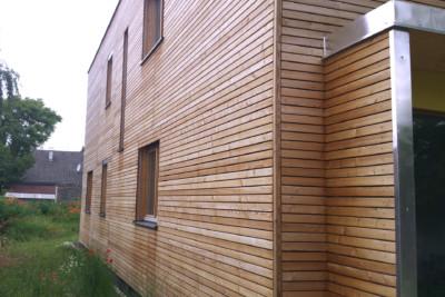 Holzbau-Stur-Fassade-Holz