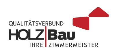 qualitaetsverbund-holzbau-logo